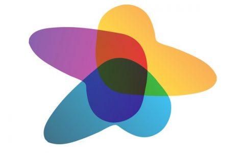 tarsasjatekok-unnepe-logo-480x300.jpg