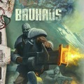 A Warzone Resurrection bemutatása: A Bauhaus Megacorporation! (Háttértörténet)