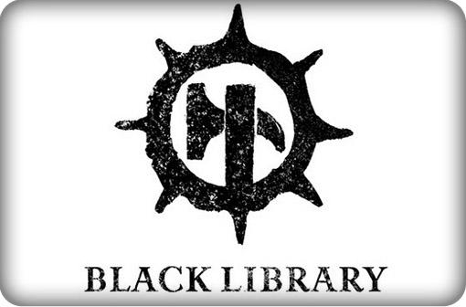 black_library_book_news.jpg
