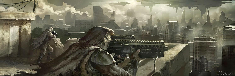 venusian-sniperfinal_darekzabrocki-mutant_chronicles_warzone_resurrection_art.jpg