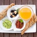Szénhidrát diéta: válts életmódot éhezés nélkül! - Interjú