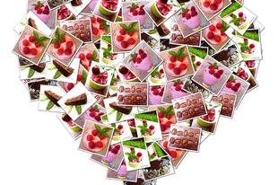 3 tévhit a diabetikus édességekről