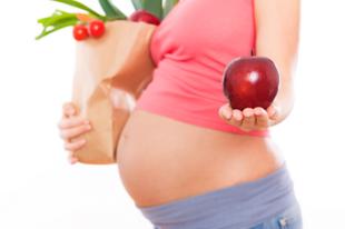 """A terhességi cukorvizsgálatról: a mikor, a hogyan és a """"hogyan tovább"""""""