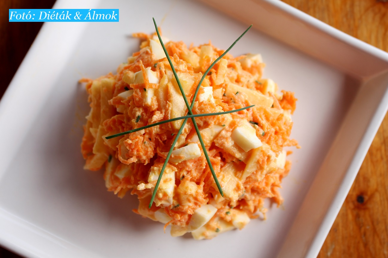 almas-repas_tojassalata3.jpg