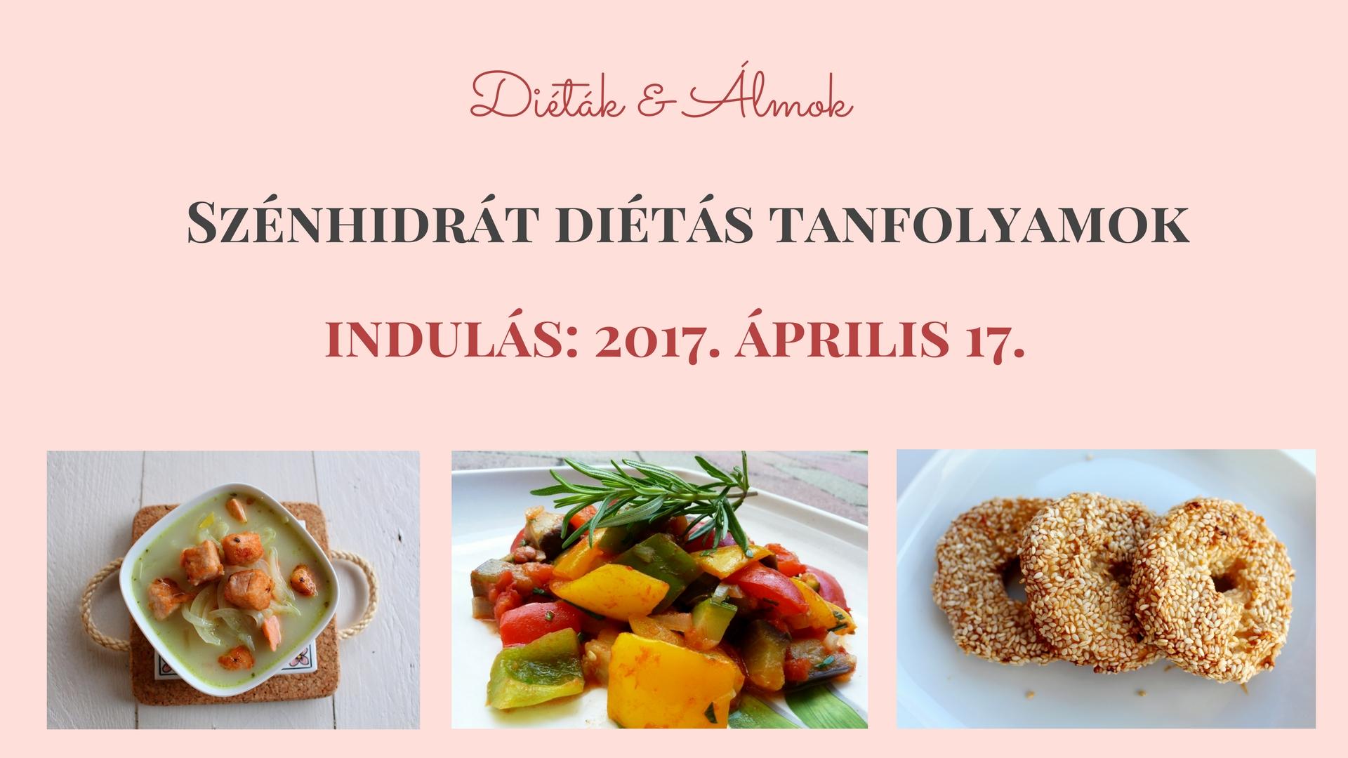 blogra_-szenhidrat_dietas_online_tanfolyam_aprilis_1.jpg