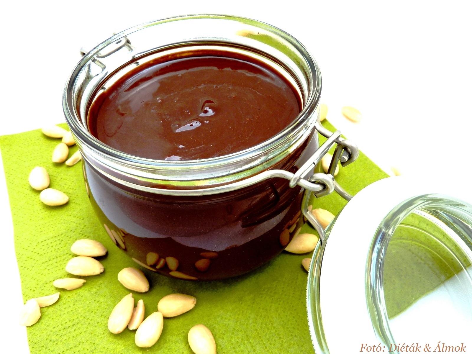 cukormentes nutella1.jpg