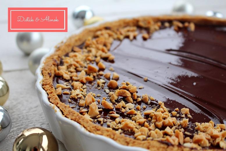 dietak_almo_ceklas-mogyoros-csokis_tarte_1.jpg