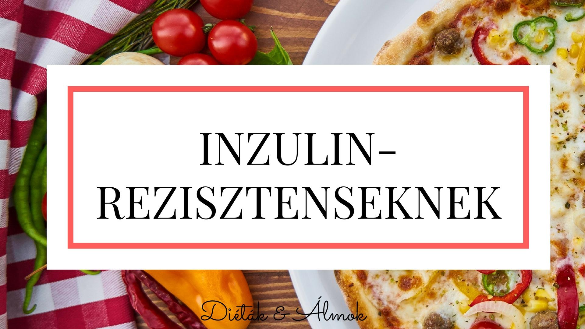 dietak_almok_-szenhidrat_dieta_inzulin-rezisztencia_blog.jpg