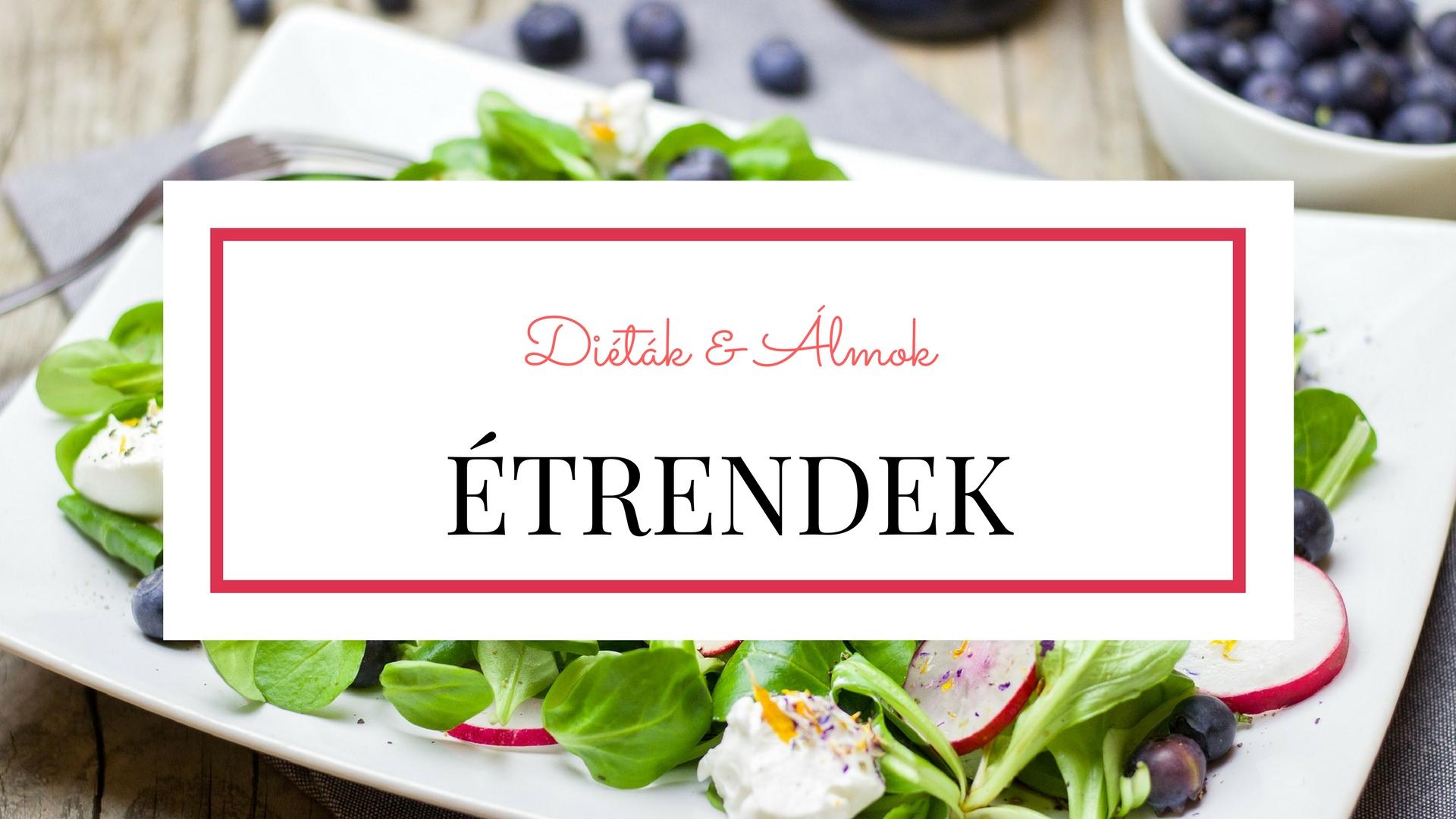 dietak_almok_etrendek.jpg