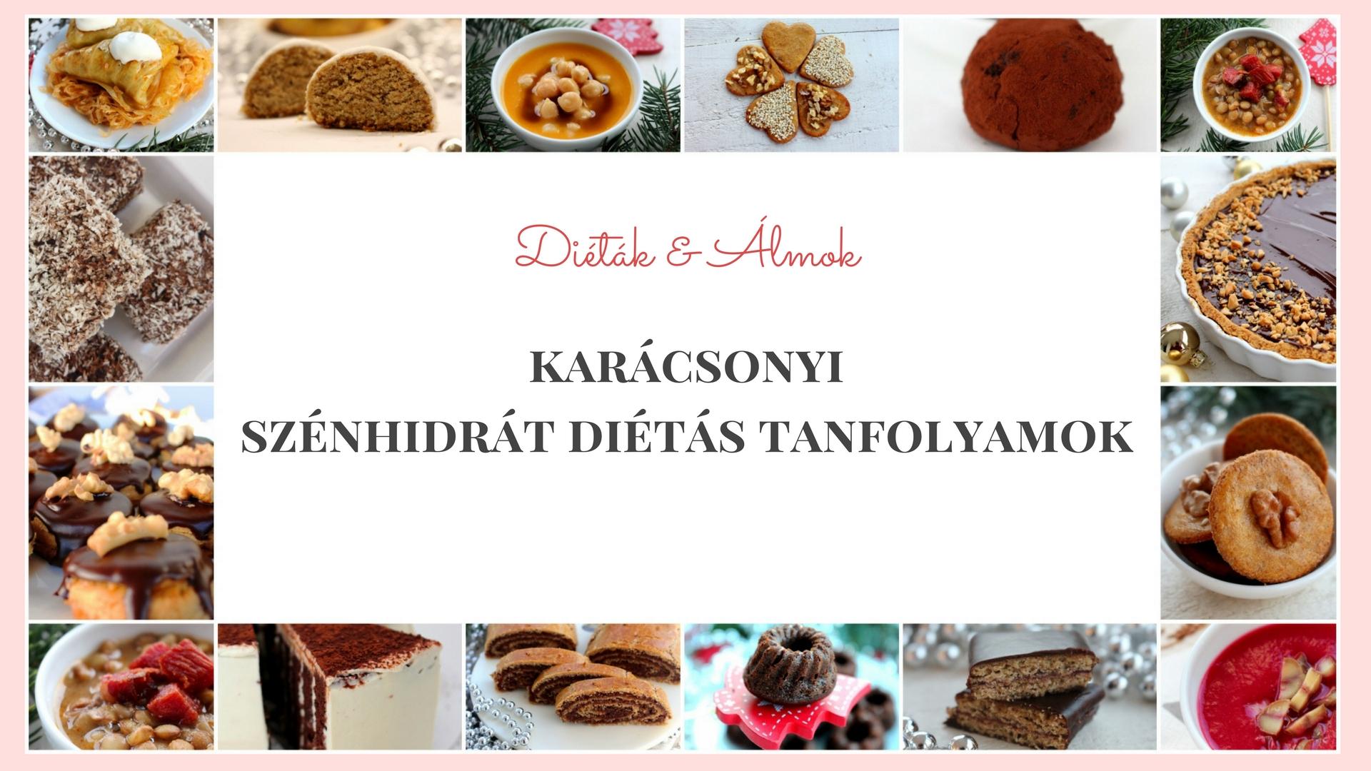 dietak_almok_karacsonyi_szenhidrat_dieta_tanfolyam_2017_1.jpg