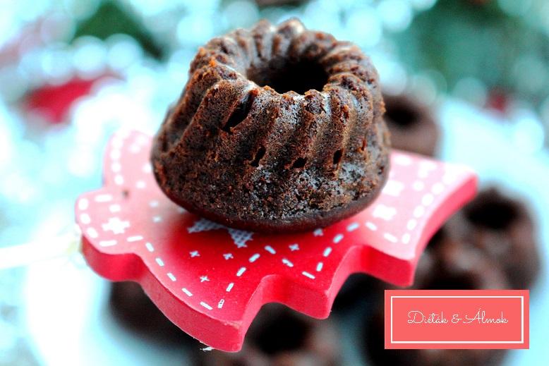 dietak_almok_mezeskalacsos_brownie_3.jpg