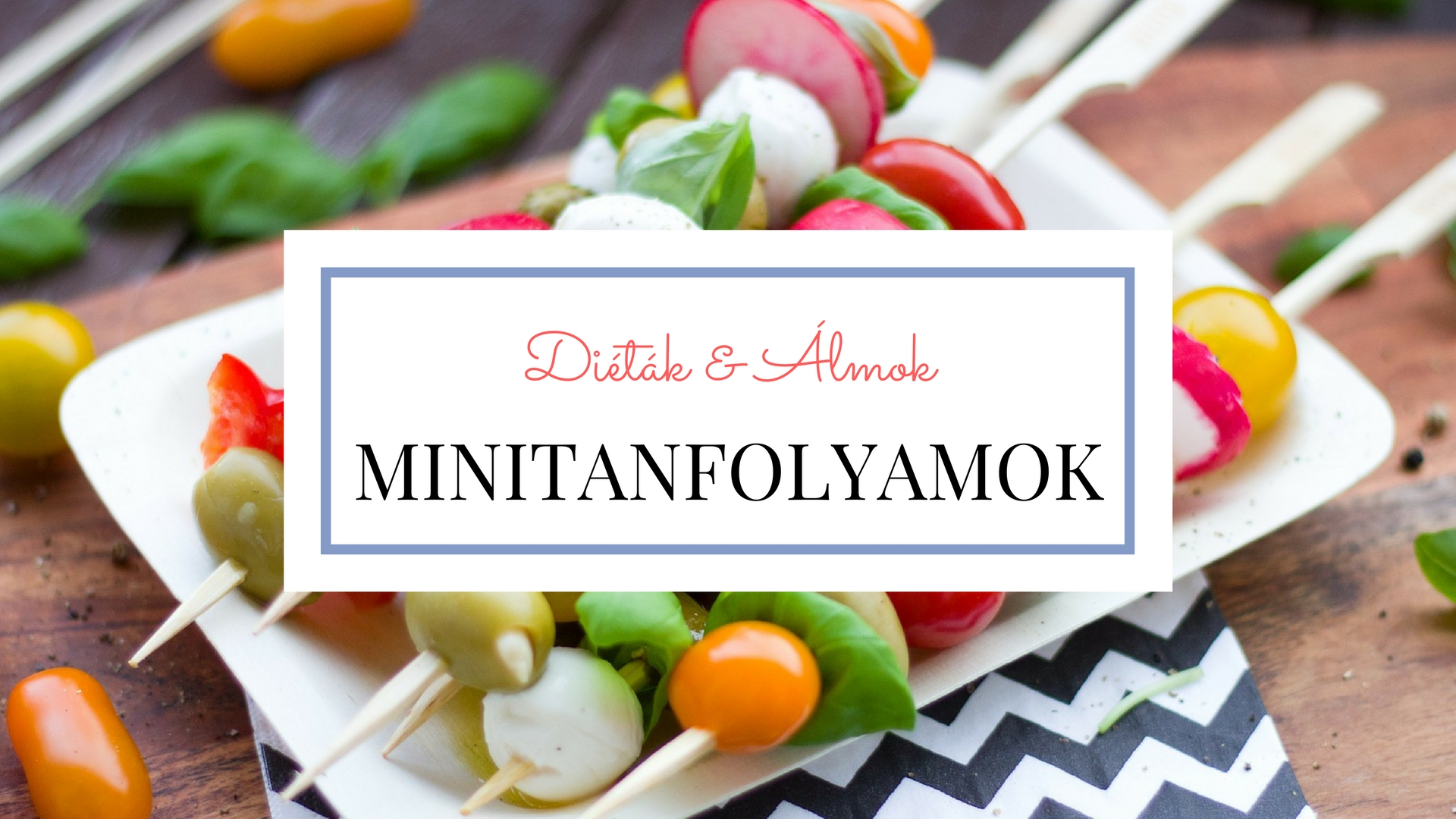 dietak_almok_minitanfolyamok.jpg