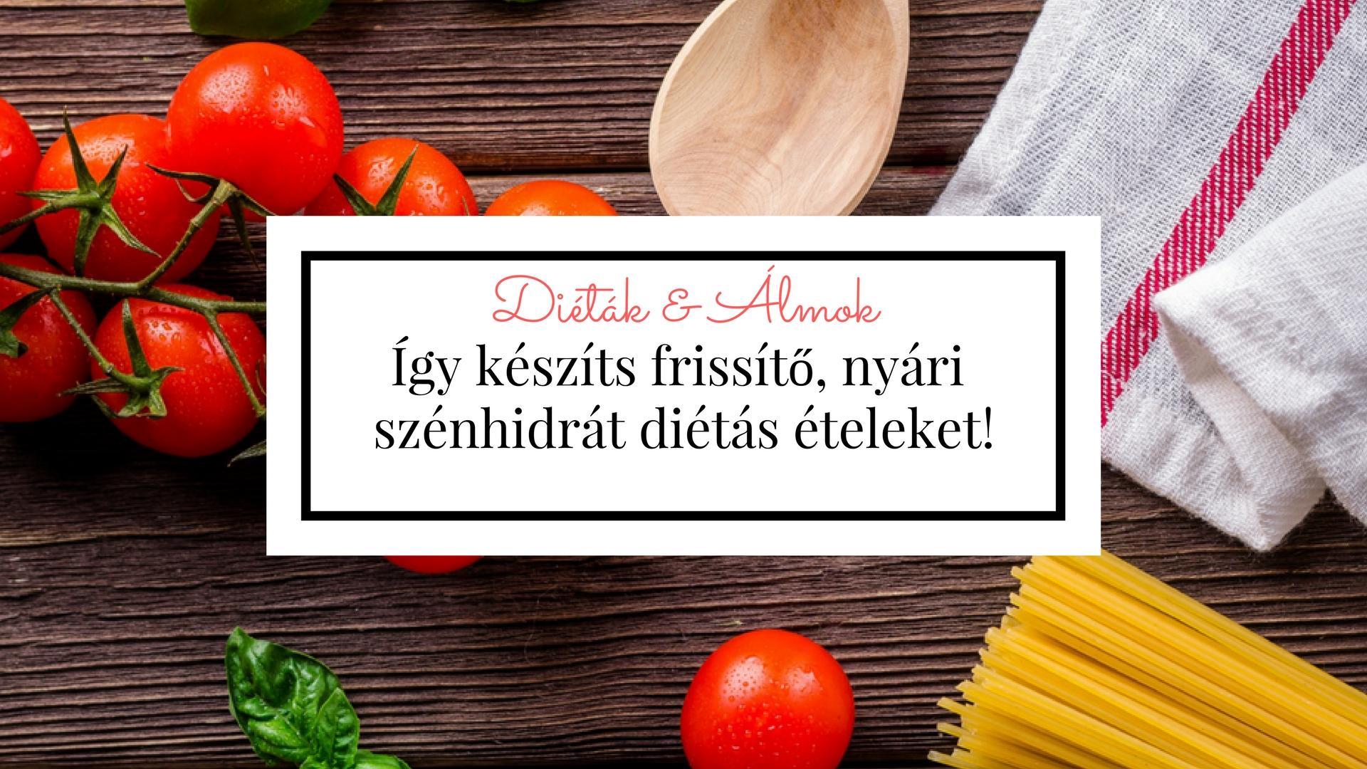 dietak_almok_nyari_szenhidrat_dieta_tanfolyam_2.jpg
