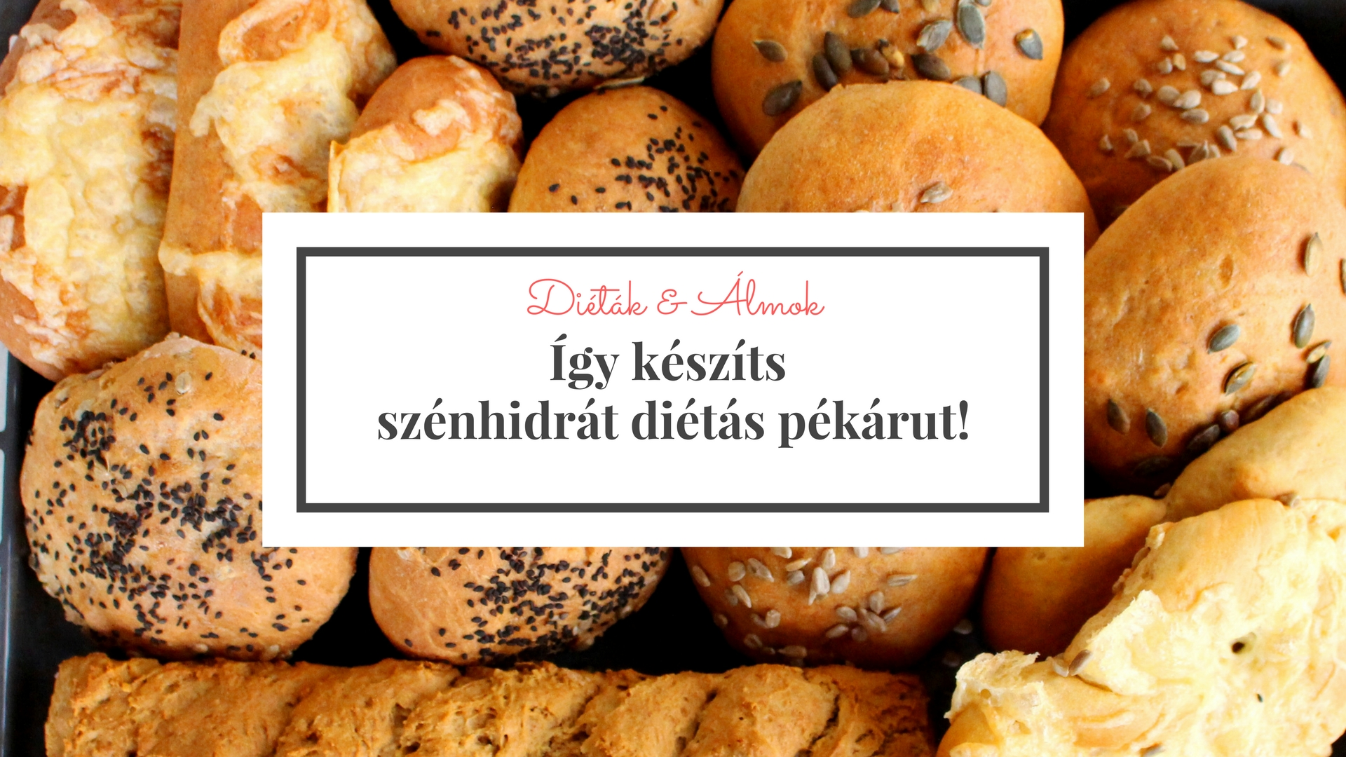 dietak_almok_nyari_szenhidrat_dieta_tanfolyam_pekaru_1.jpg