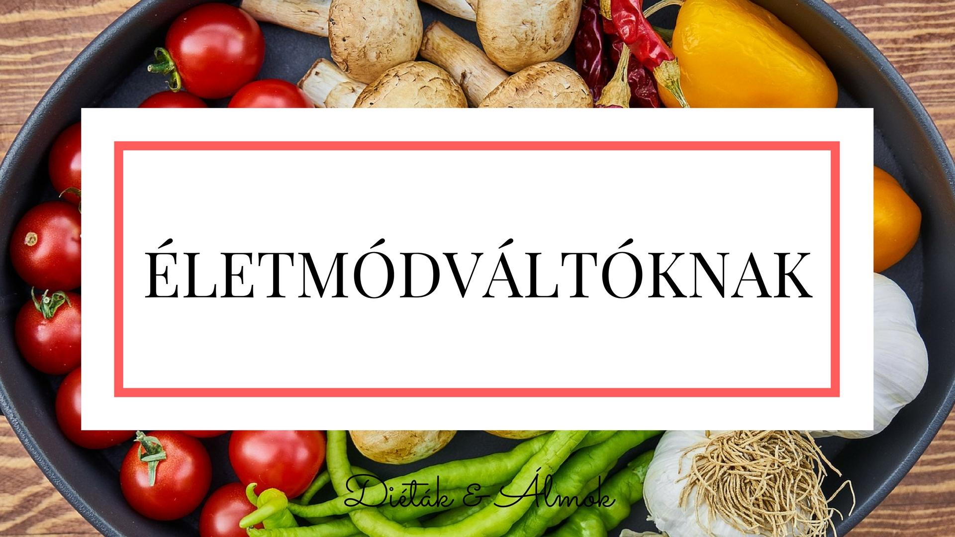 dietak_almok_szenhidrat_dieta_eletmodvaltoknak_blog.jpg