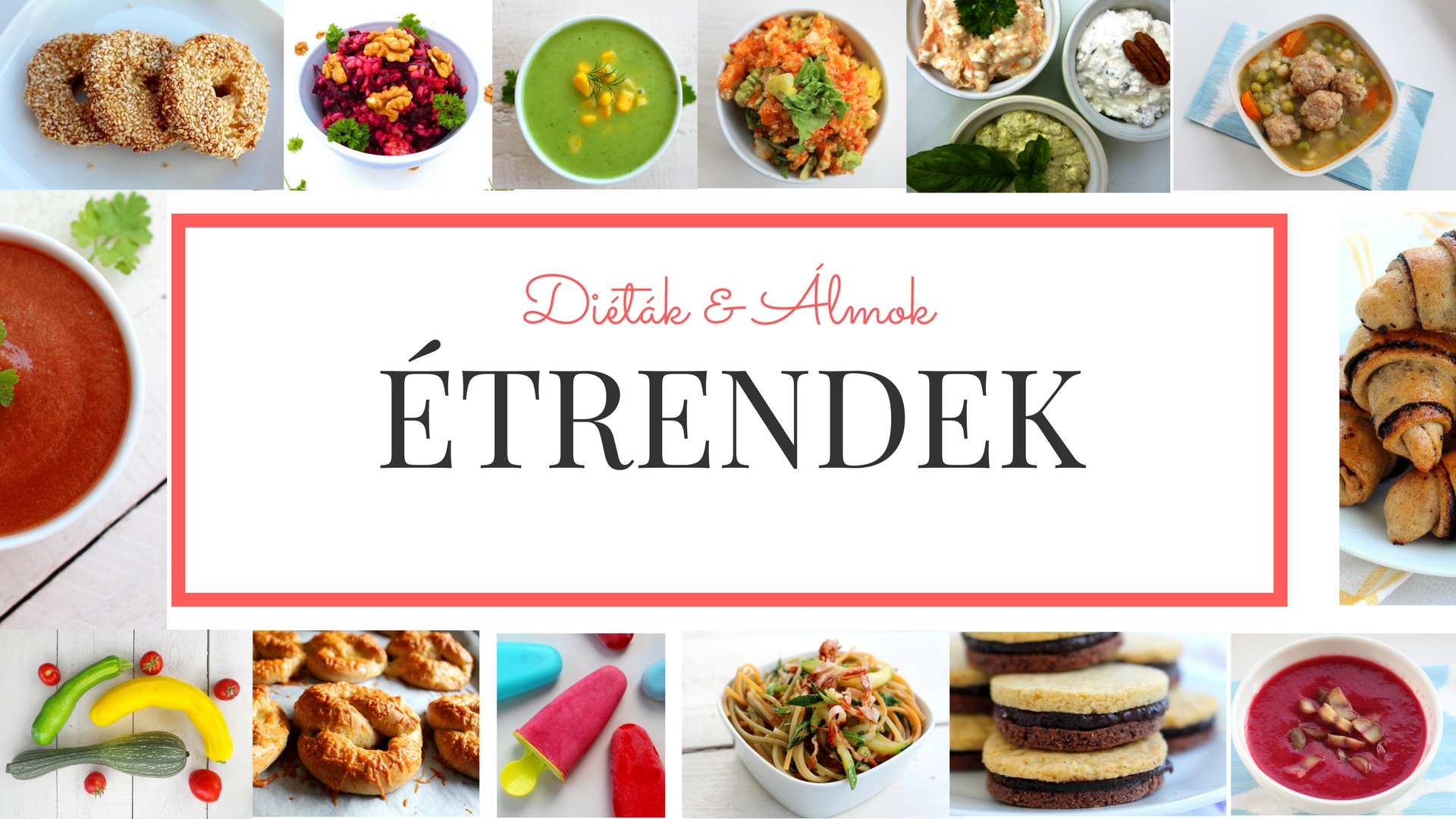 dietak_almok_szenhidrat_dieta_etrend_blog.jpg