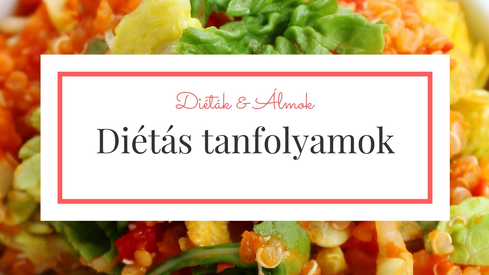 dietak_almok_szenhidrat_dieta_tanfolyamok_blog_1.jpg