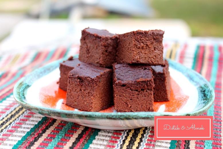 dietak_almok_szezamos-cukkinis_brownie2.jpg