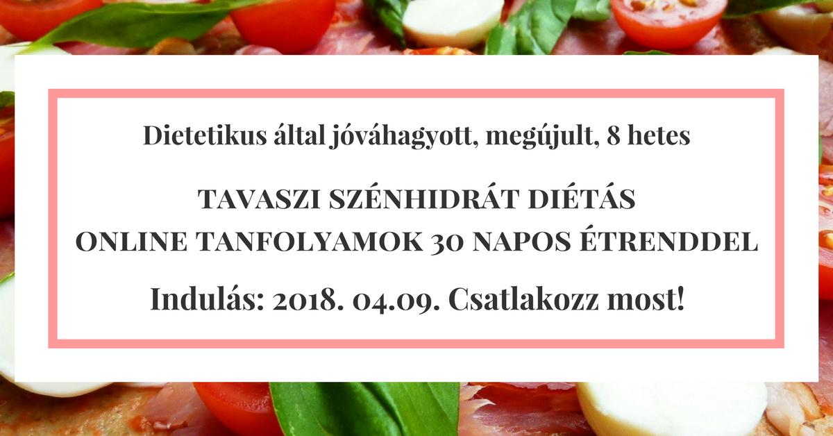 dietak_almok_tavaszi_szenhidrat_dieta_tanfolyam_2018.png