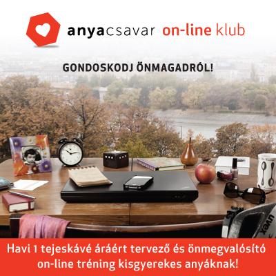 on-line_klub_banner-02_copy_1.jpg
