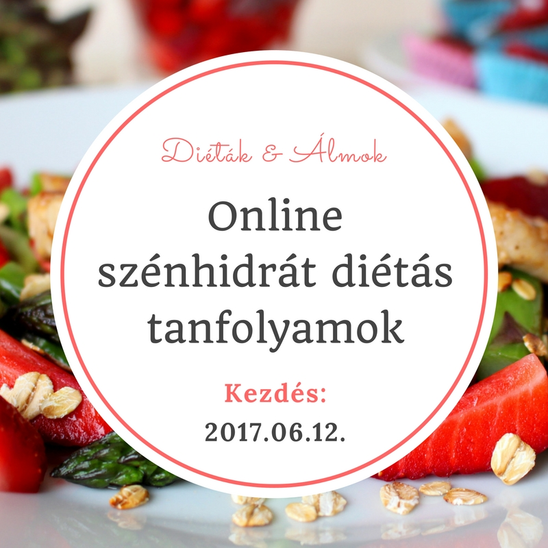 szenhidrat_dieta_online_tanfolyam.jpg