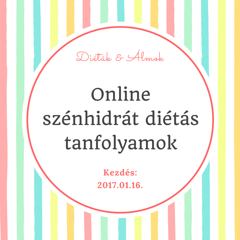 szenhidrat_dieta_online_tanfolyam.png