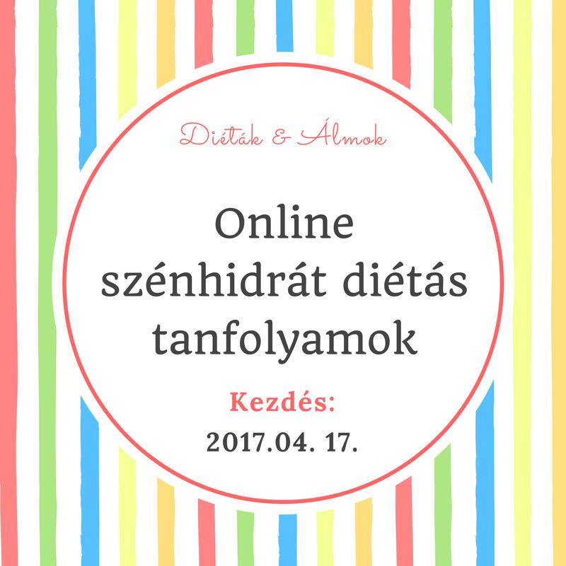 szenhidrat_dieta_online_tanfolyam_1.png