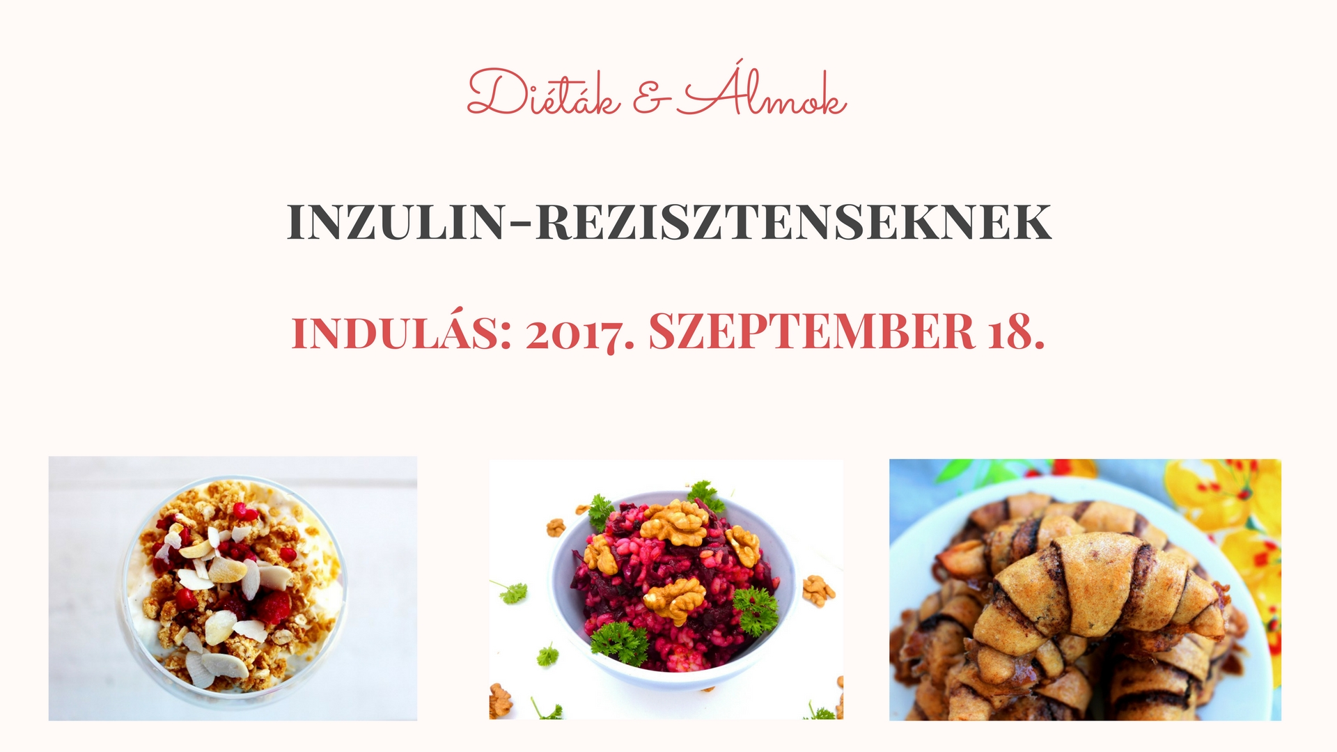szenhidrat_dieta_tanfolyam_inzulin-rezisztenseknek_6.jpg