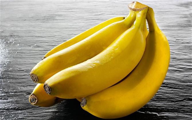 banán diéta