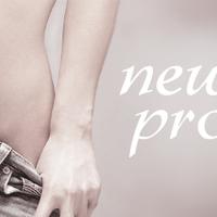 New Man Program - Zsuzsi 76. nap