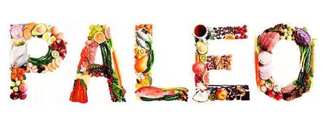 paleolit diéta