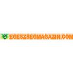 egeszsegmagazin.com