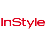 instyle.hu