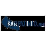 karpatinfo.net