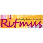ritmus.hu