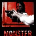 A rém (Monster, 2003)