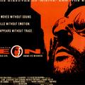 Leon, a profi (Léon, 1994)
