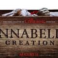 Annabelle 2. – A teremtés (Annabelle: Creation, 2017)
