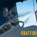 Az eltűnés sorrendjében (Kraftidioten, 2014)