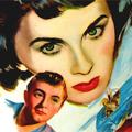 Angyalarc (Angel Face, 1952)