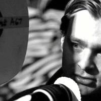 Elágazó ösvények (Christopher Nolan: Követés, Memento)