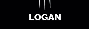 Logan - Farkas (Logan, 2017)