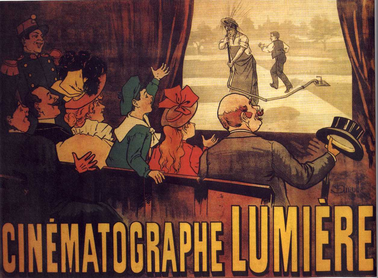 cinematographe_lumi_re-1.jpg