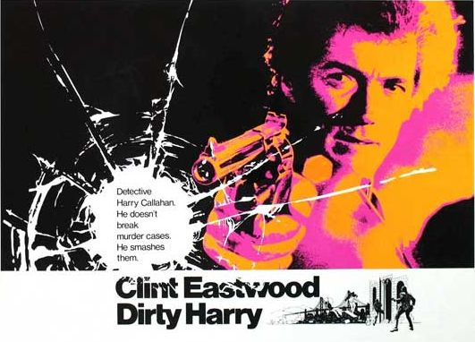 dirty-harry-poster-1020488493_1.jpg