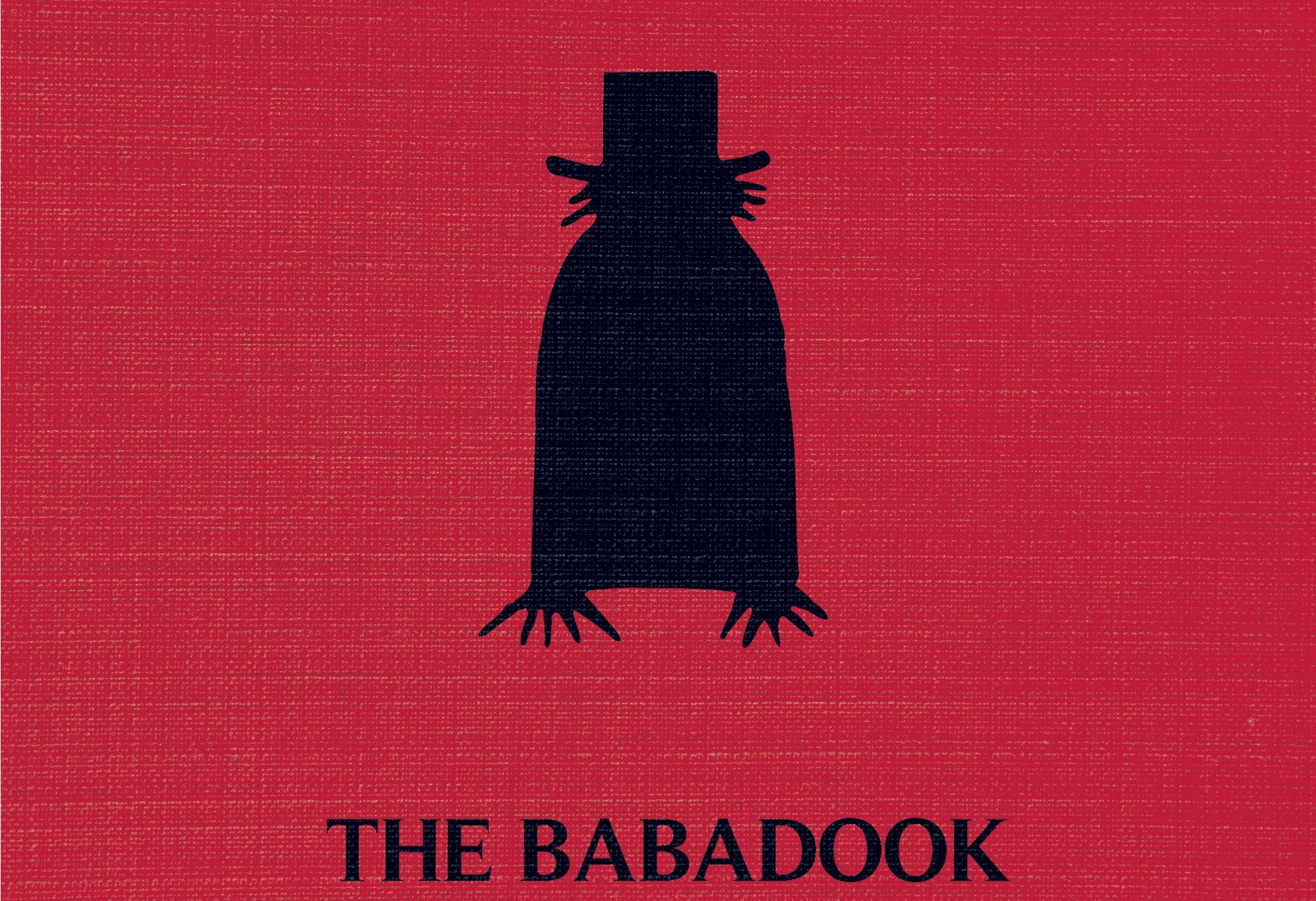 the_babadook-1.jpg
