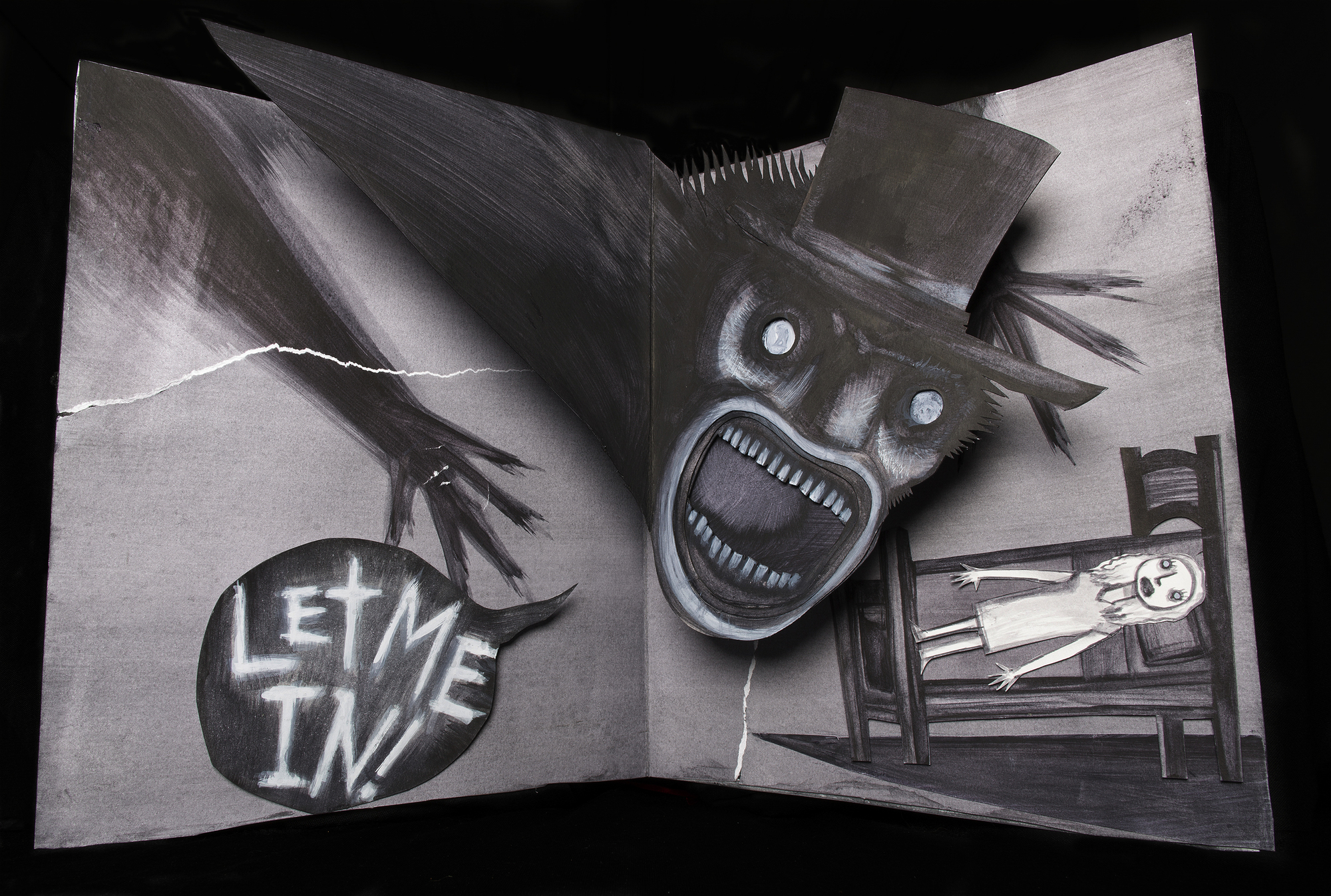 the_babadook-3.jpg