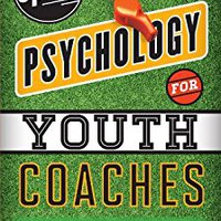 ''HOT'' Sport Psychology For Youth Coaches: Developing Champions In Sports And Life. Gandhi hobby salen todos Puerto