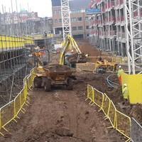 Angol építőipar magyar szemmel