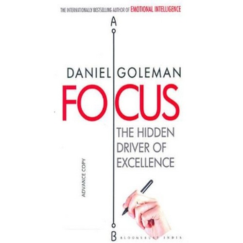 500-goleman-focus-2014k451-500x500.jpg