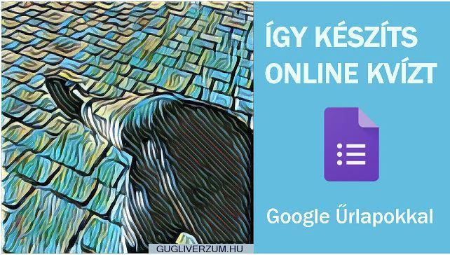 online_kvizjpg.JPG